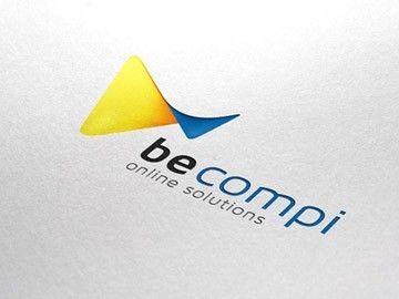 Foto 1 de Becompi - Online Solutions, Lda