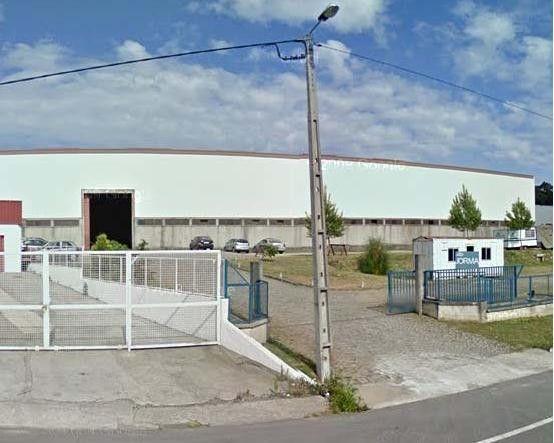 Foto de Jorma, Indústria de Caldeiras, Lda