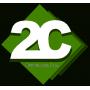 2C Associadas - Prestação de Serviços a Empresas, Lda.