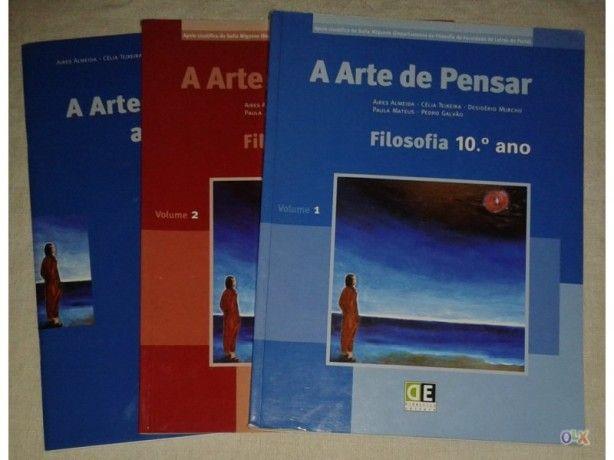 Foto 3 de Livraria Didáctica Editora, Porto