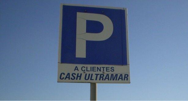 Foto 4 de Cash Ultramar - Comércio Produtos Alimentares, Lda