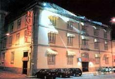 Foto 1 de Hotel Viana Sol