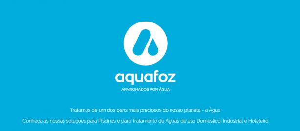 Foto de AQUAFOZ - Tratamento de Águas, Lda