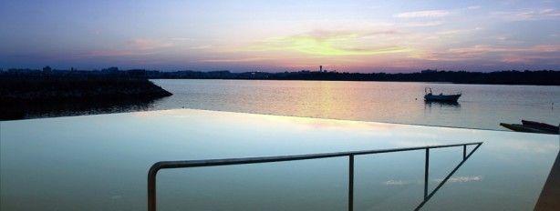 Foto 6 de Água Hotel Riverside