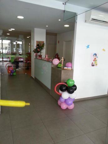 Foto 2 de Festani - Centro de estudos e ATL,Unip, Lda
