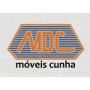 Logo MDC - Moveis Cunha - Manuel Duarte Cunha