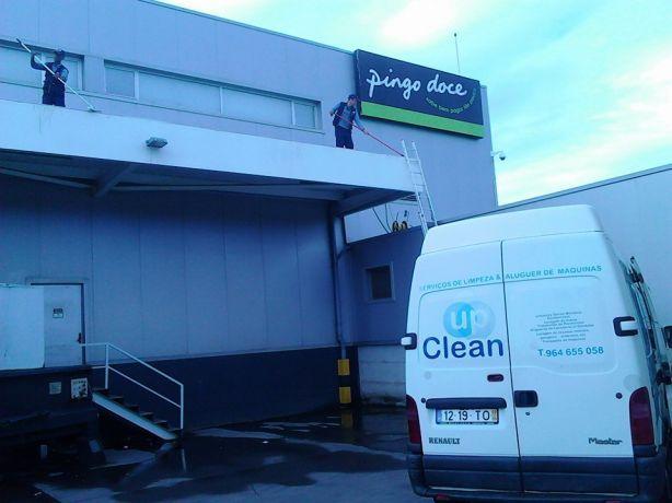 Foto 2 de Cleanup - Limpeza Low Cost
