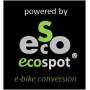 Logo ecoSpot