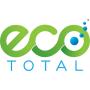 Ecototal - Limpeza Alcatifas, Lda
