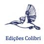 Edições Colibri, Lda