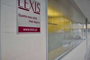 Foto de Lexis - Mediação de Seguros, Unip., Lda