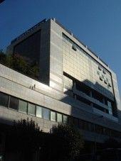 Foto de Montepio Crédito - Instituição Financeira de Crédito, Lisboa