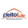 Logo EfeitoLar, lda
