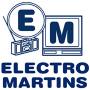 Electro Martins - TecnoMartins, Lda