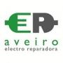 Logo Sérgio Correia - Reparações de Eletrodomésticos e Eletrónica