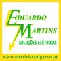 Eduardo Martins - Soluções Elétricas