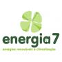 Logo Energia7