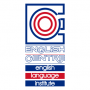 Logo English Centre english language institute