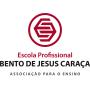 Logo Epbjc, Associação, Escola Profissional Bento de Jesus Caraça