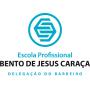 Epbjc, Delegação do Barreiro, Escola Profissional Bento de Jesus Caraça