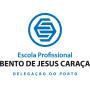 Epbjc, Delegação do Porto, Escola Profissional Bento de Jesus Caraça