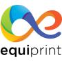 Equiprint - Soluções de Impressão, Unipessoal Lda