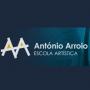 Escola Artística António Arroio