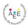 Logo Escola Básica 2,3 D. António Ferreira Gomes