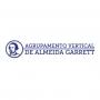 Escola Básica dos 2º e 3º Ciclos de Almeida Garrett