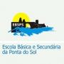 Escola Básica e Secundária da Ponta do Sol