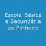 Escola Básica e Secundária de Pinheiro