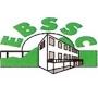 Escola Básica e Secundária de Santa Cruz