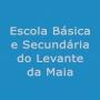 Escola Básica e Secundária do Levante da Maia