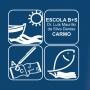 Escola Básica e Secundária Dr Luís Maurílio da Silva Dantas