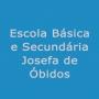Escola Básica e Secundária Josefa de Óbidos, Lisboa