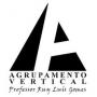 Escola Básica e Secundária Professor Ruy Luis Gomes