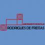 Logo Escola Básica e Secundária Rodrigues de Freitas, Porto