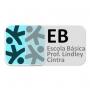 Logo Escola Básica Professor Lindley Cintra