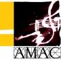 Logo Escola de Música Guilhermina Suggia