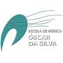 Logo Escola de Musica Óscar da Silva