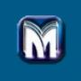 Logo Escola E B 2, 3 de Montenegro
