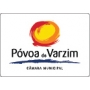 Escola Municipal de Musica da Povoa do Varzim