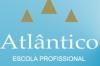 Escola Profissional Atlantico