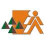 Logo Escola Profissional de Alte