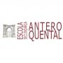 Logo Escola Secundária Antero Quental