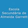 Escola Secundária de Almeida Garrett