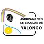 Logo Escola Secundária de Valongo