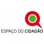 Logo Espaço do Cidadão CTT de Beja