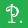 Logo Estreia Positiva - Unipessoal Lda (Paulita Sapataria P.)