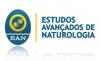 Logo Estudos Avançados de Naturologia